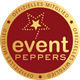 "<a href=""https://www.eventpeppers.com/de/goto-profile/epp576887627/iw5"" target=""_blank""><img src=""https://www.eventpeppers.com/de/profile/epp576887627/images/eventpeppers-signet.svg"" alt=""Animation Regenbogenland: Showkünstler, Ballonkünstler"" title=""Animation Regenbogenland""  style=""max-width:230px"" /></a>"